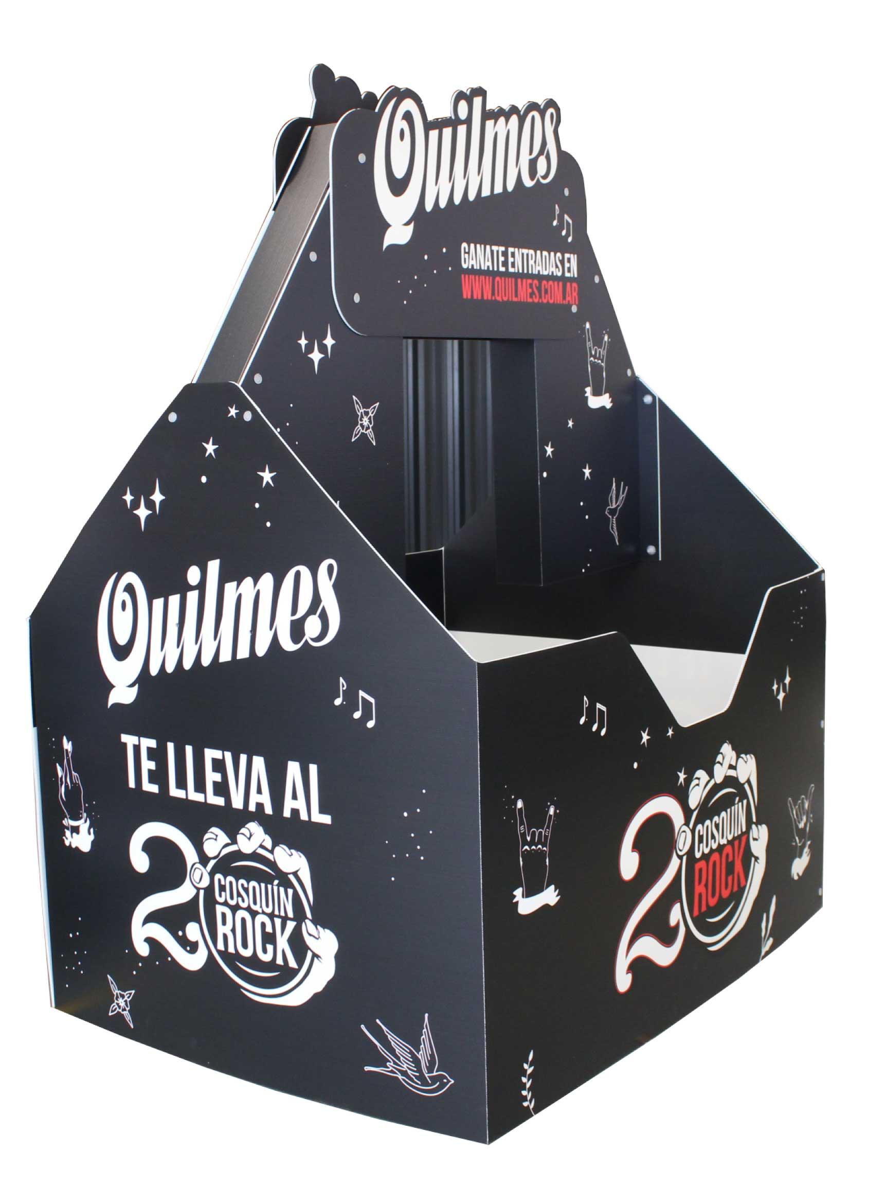 jpg-Quilmes